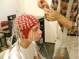 HEP_Lab_participant_with_scalp_electrodes_photo.JPG