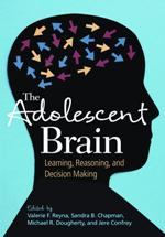 AdolescentBrainbookCover_photo_1.JPG