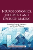 Neuroeconomics-book-cover113x171