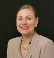 Valerie Reyna portrait