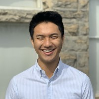 Jeffrey Xia