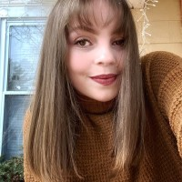 Emily Hurwitz