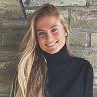 Brie Lawson