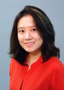 Wanhui Kang