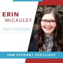 Erin McCauley