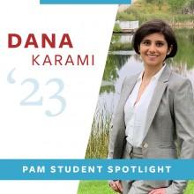 Dana Karami