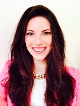 Lauren Braun