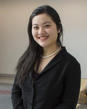 Angel Khuu