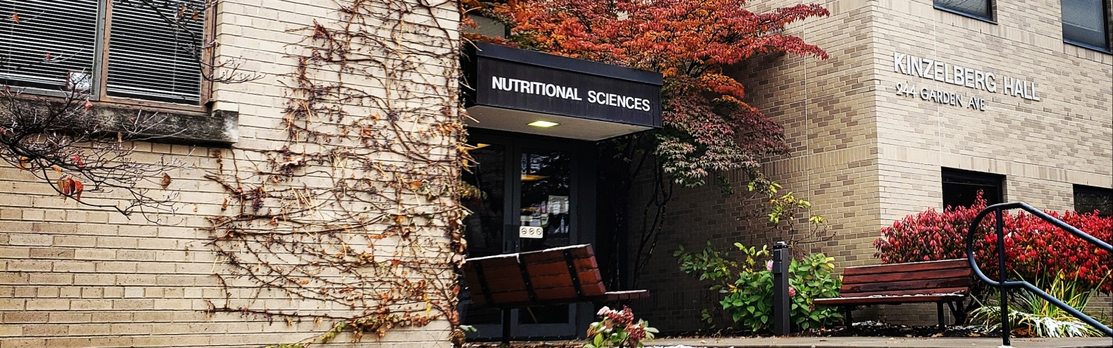 Open Academic Positions Division Of Nutritional Sciences Cornell College Of Human Ecology