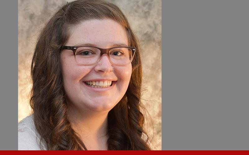 Cornell dissertation manager