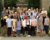 WHO/Cochrane/ Cornell Summer Institute
